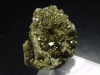 Demantoid Granat Stufe 31 mm Karibib, Erongo, Namibia