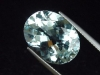 Blue Topaz 16,18 Ct. rare natural color 18 x 14 mm oval
